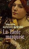 echange, troc Simonetta Agnello Hornby - La Tante marquise