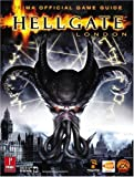 Hellgate London (Prima Official Game Guide) (076155355X) by Farkas, Bart