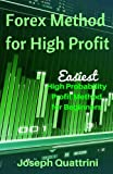 img - for Forex Method for High Profit book / textbook / text book