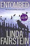 Entombed (Alexandra Cooper) Linda Fairstein