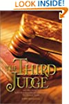 The Third Judge: And Other Stories of...