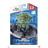 by Disney INFINITY  Platform: Not Machine Specific (11) Release Date: January 13, 2015   Buy new:  $13.99  $9.99  23 used & new from $7.00