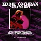Eddie Cochran - Greatest Hits