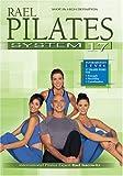 Rael Pilates: System 17 [DVD] [Import]