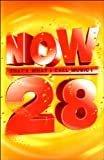 Now That's What I Call Music Vol.28 [CASSETTE]