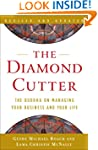 The Diamond Cutter: The Buddha on Man...