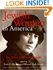 Jewish Women in America: An Historical Encyclopedia, Vol. 2: M-Z