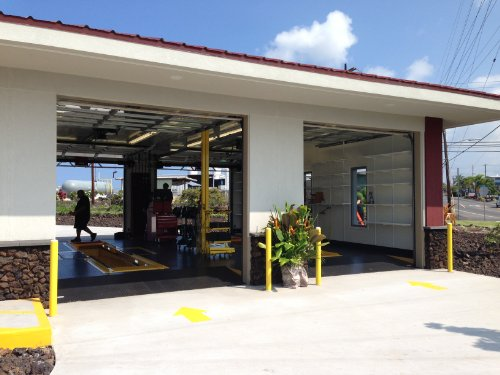 quick-lube-oil-change-shop-start-up-sample-business-plan-english-edition