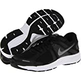 Nike Men's Dart 10 Running Shoes