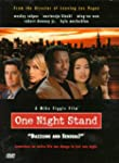 One Night Stand (Widescreen/Full Screen)