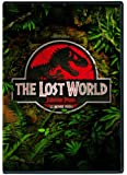 The Lost World: Jurassic Park (Bilingual)