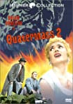 Quatermass II (Full Screen)