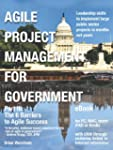 Agile Project Management for Governme...