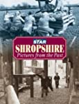 Shropshire: Pictures from the Past (S...