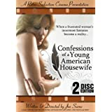 Confessions of a Young American Housewife [Import]by Mary Mendum