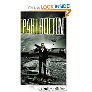 partholon book