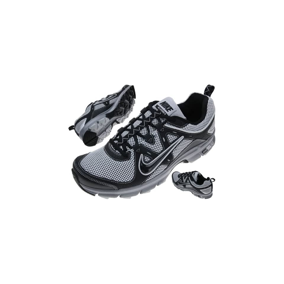 8fd81d05adeb5 Nike Air Alvord 9 Mens Trail Running Shoe on PopScreen