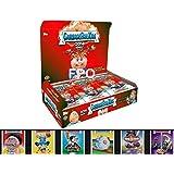 Garbage Pail Kids 2015 Series 1 2015 Garbage Pail Kids Series 1 Collectors Edition Trading Card Box