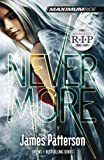 Maximum Ride: Nevermore James Patterson
