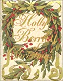 Holly Berries of Christmas (Giftbook)