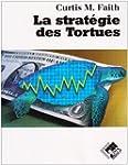 la strat�gie des tortues