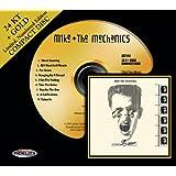 Mike & The Mechanics (24kt gold)
