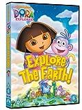 echange, troc Dora Explore the Earth [Import anglais]