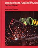 Introduction to applied physics