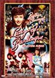 Lady of Burlesque [DVD] [1943] [Region 1] [US Import] [NTSC]