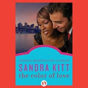 The Color of Love | [Sandra Kitt]