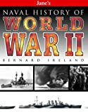 Jane s Naval History of WWII