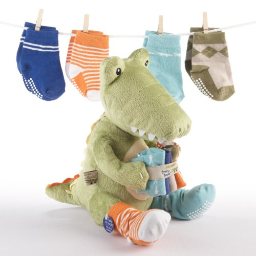 Coolest Baby Products front-1066833