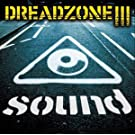 Sound - New Version