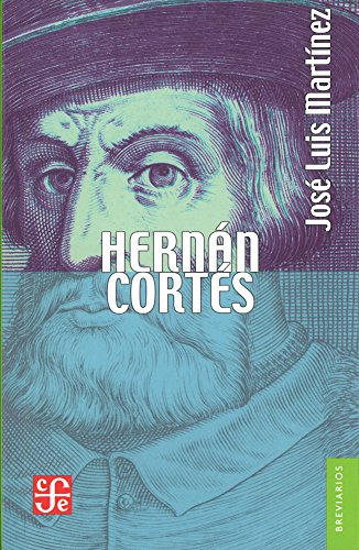 was hernan cortes a positive or Aztecs and incas and the roles of cortes,  hernan cortés was born in medellin,  effects you consider positive and which you consider negative,.