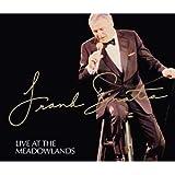 echange, troc Frank Sinatra, Irv Cottler - Live At The Meadowlands