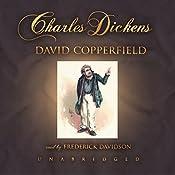 David Copperfield, Volume 2 | [Charles Dickens]