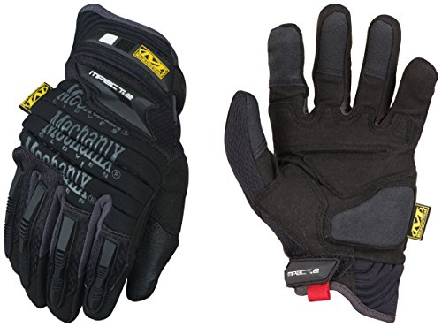 mechanix-wear-mecmp2-05-009-m-pact-2-gloves-black-medium