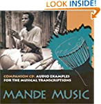 Mande Music: Traditional and Modern M...