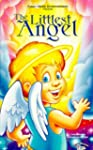 Littlest Angel, the