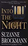 Into the Night (0804119724) by Brockmann, Suzanne