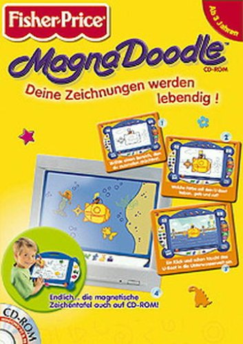 magna-doodle-fisher-price