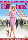 Legally Blonde 2 [DVD]