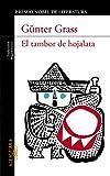 Image of El tambor de hojalata (Trilogía de Danzig 1) (Spanish Edition)