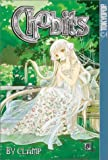 Chobits 2 (1591821533) by Clamp