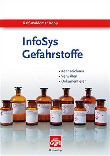 infosys-gefahrstoffe