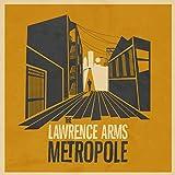 Metropole (LP+CD)