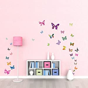 Partager facebook twitter pinterest decowall dw 1201 38 for Decorazioni muro