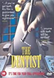 echange, troc The Dentist [Import anglais]