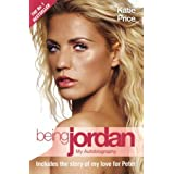 Being Jordanby Katie Price