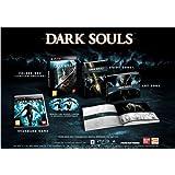 Dark Souls - �dition limit�epar Namco